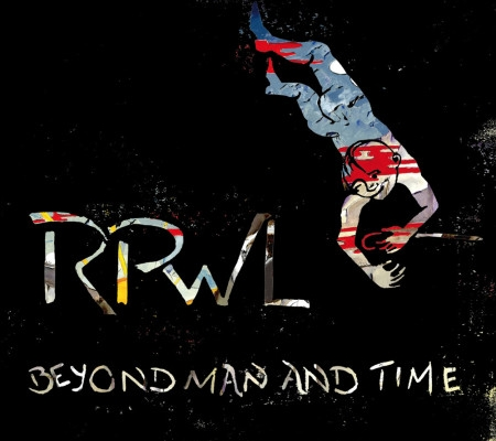 RPWL | Beyond Man And Time