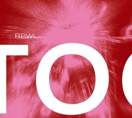 RPWL | Stock