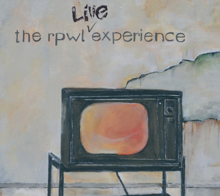 RPWL | The RPWL Live Experience
